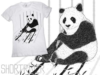 T-Shirt-Design, das bei tilteed.com gedruckt wurde