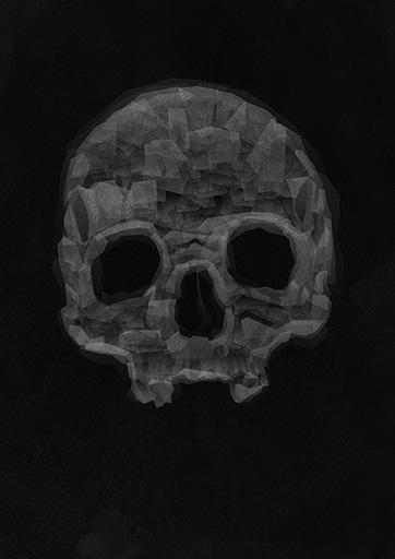 Some Skull